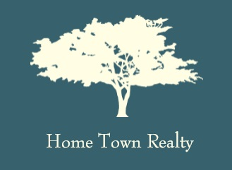 Home Town Realty